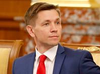 """Глава Минкомсвязи посчитал, что острота проблемы """"закона Яровой"""" уже снята"""