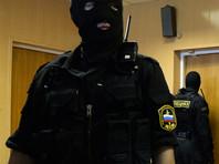 Напавший с ножом на девочку в подъезде дома в Москве оказался отсидевшим срок убийцей