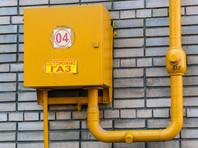 В Ростехнадзоре опровергли отключение газа в екатеринбургском квартале на время ЧМ-2018