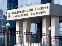СК назвал владельца катамарана виновником столкновения с баржей под Волгоградом