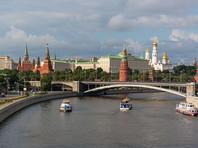 В ответ на их обращение в Кремле заявили, что общественный резонанс не может отменить решение суда