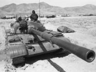 В Афганистане нашли живым советского военного летчика, сбитого моджахедами более 30 лет назад