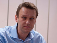 """Испытательный срок Навальному по делу """"Кировлеса"""" продлили на год еще до решения суда (ФОТО)"""