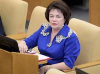 В Госдуме предостерегли россиянок от секса с иностранцами во время ЧМ-2018