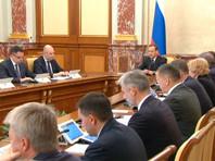 Процесс замены старых бумажных трудовых книжек на электронные начнется в России с 2020 года, сообщил 28 июня на заседании правительства премьер-министр Дмитрий Медведев