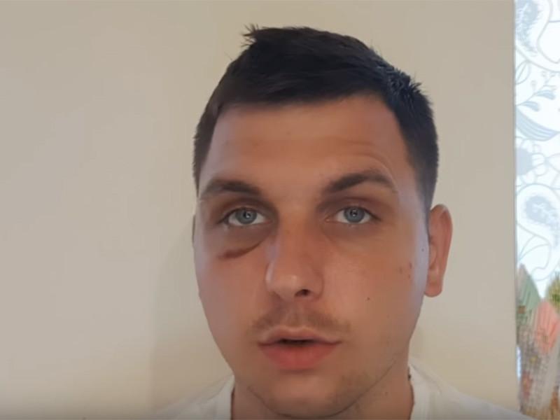 В Адыгее в ночь на 25 июня неизвестные сожгли дом общественного активиста и блогера Евгения Ширманова, борющегося с правонарушениями на дорогах. Сам активист ночует в другом месте и о пожаре узнал от соседа рано утром того же числа