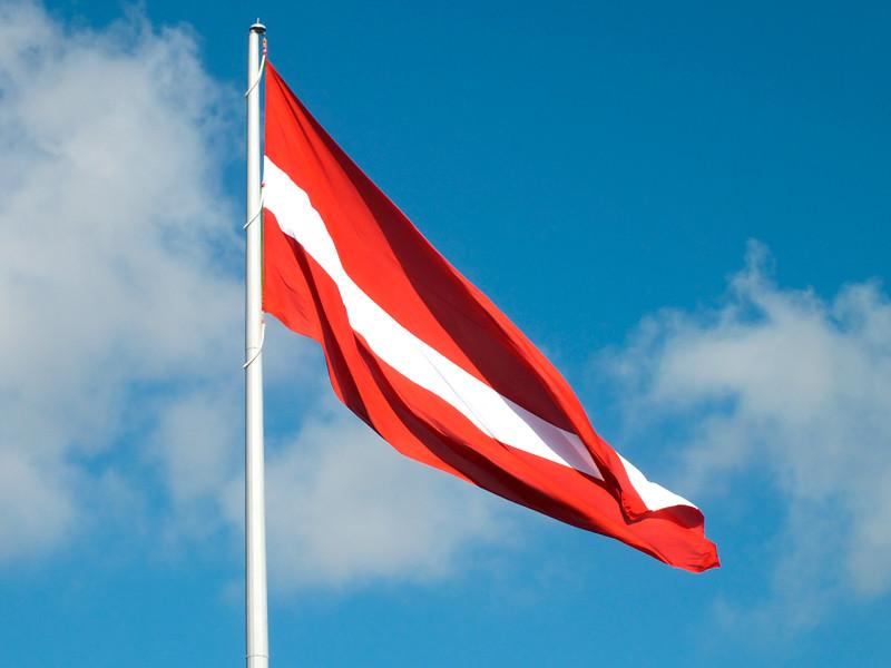 Дипломаты посольства Латвии в Москве получили 18 июня от российских властей список граждан, которым запрещен въезд в РФ