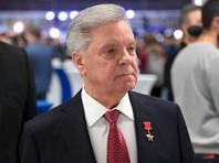 """Генерал Громов не верит в историю с """"воскресшим"""" в Афганистане советским летчиком: """"На родину вернули всех"""""""