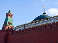 В Кремле подтвердили договоренность России и США о встрече Путина с Трампом