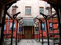Музей истории ГУЛАГа выяснил, что информацию о репрессированных уничтожают по секретному приказу