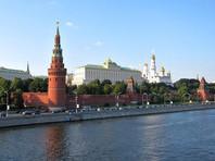 В Кремле не верят, что Трамп действительно назвал Крым российским