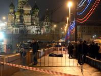 СКР и ФСБ снова взялись за расследование убийства Бориса Немцова