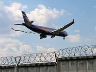 Авиакомпании теперь вправе не пускать на борт авиадебоширов