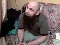 Скрывший подготовку теракта в Казанском соборе житель Петербурга приговорен к 2,5 года колонии