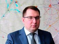 Суд арестовал тверского министра, обвиняемого в поджоге автомобиля в Москве