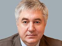 Глава петербургского избиркома уходит в отставку после претензий ЦИК к выборам президента в городе