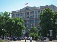 Владимир Путин утвердил новый состав администрации президента, оставив ключевых сотрудников на своих постах