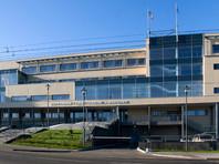 Верховный суд Карелии отменил приговор правозащитнику Юрию Дмитриеву, ранее оправданному по делу о развратных действиях в отношении приемной дочери и изготовлении детской порнографии, и направил дело на новое рассмотрение