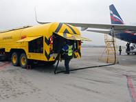 Авиакомпании предупредили кабмин об угрозе повышения цен на билеты из-за дорожающего топлива
