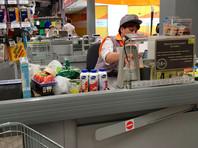 Если в 2014 году каждый россиянин переплачивал за потребление более дорогой российской продукции около 1935 рублей, то к 2016 году сумма переплаты выросла до 4120 рублей с человека. А общие потери потребителей выросли с 278,2 млрд руб. до 603,7 млрд руб.