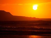 Ученые предсказали климатическую катастрофу из-за потепления Баренцева моря, которое содержит основную часть добываемых биоресурсов России