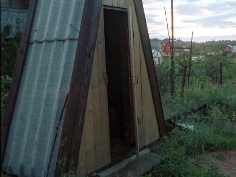"""На одно приключение меньше: власти Бурятии пообещали туристам заменить """"экстремальные"""" туалеты вдоль трасс нормальными"""