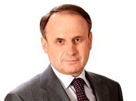 Лидера ярославских единороссов уволили после критики пенсионной реформы
