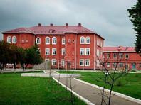 Суд в Краснодарском крае обязал Минфин выплатить 4,5 млн рублей за пытки подростков в колонии