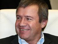 Валентин Юмашев и экс-глава правительства Чечни назначены советниками президента