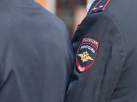 """Экс-сотрудницу МВД, вышедшую во Владикавказе на пикет против повышения пенсионного возраста, вызвали в Центр """"Э"""""""