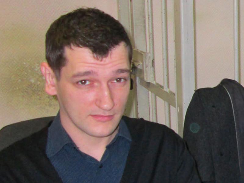 Родной брат оппозиционного политика Алексея Навального в пятницу, 29 июня, вышел на свободу после 3,5 года колонии общего режима