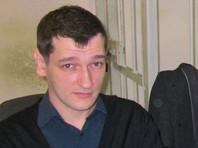 Олег Навальный вышел на свободу после трех с половиной лет колонии