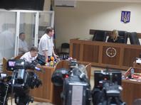 The Bell рассказал о сотруднике фонда Путина Пивоварнике, фигурирующем в деле Бабченко