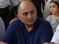 Полковник МВД Дагестана задержанв Москве по подозрению во взятке