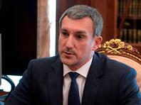 Быть ближе к народу: новый глава Амурской области рекомендовал мэру Благовещенска  срочно завести  профиль в Instagram