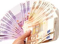 Минюст назвал сумму, которую Россия выплатила истцам по решениям ЕСПЧ