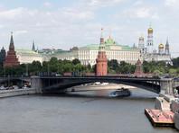 Обмену голодающего Сенцова мешает статья, по которой он осужден, разъяснили в Кремле