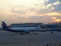 В московских аэропортах без видимых причин начались массовые задержки рейсов, несколько вылетов отменены