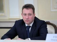 Путин отправил в отставку Холманских и назначил трех новых полпредов