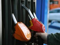 Иркутские депутаты обвинили Путина в невыполнении предвыборных обещаний и потребовали снизить цены на бензин