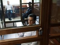 Обвинение утверждало, что Роман Сущенко является кадровым работником главного управления военной разведки Украины и прибыл в Россию, чтобы собирать секретные сведения о деятельности вооруженных сил РФ и Росгвардии