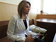 В Саратове экс-главу организации диабетиков, признанной иноагентом,  приговорили к штрафу в 50 тыс. рублей