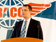 Авиационный комплекс Ильюшина отказался от закупки люксового авто после сообщения ФБК