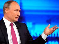 """Кремль попросил губернаторов """"быть на связи"""" во время прямой линии с президентом, узнал РБК"""