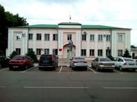 """На Кубани судья, приговаривая пацифиста к штрафу, похвалил российскую армию за способность """"поставить раком весь мир"""""""