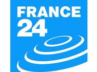 """ООО """"Медиа Коммуникейшнс"""" - учредитель российского телеканала France 24 - на 99% принадлежит компании """"Универсал Коммуникатионс"""", единственным владельцем которой является Леонид Лазовский"""