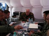 """СК назвал причиной крушения Ан-148 """"Саратовских авиалиний"""" ошибку экипажа"""