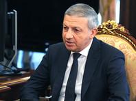 """Глава  Северной Осетии призвал не относиться равнодушно к  """"гуляющей  в трусах и  тапочках"""" молодежи"""