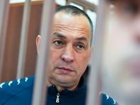 Александр Шестун намерен объявить голодовку, если ему не дадут участвовать в выборах главы Серпуховского района