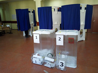 В Москве откроют дополнительный набор наблюдателей на сентябрьские выборы мэра